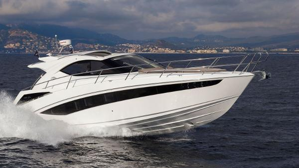 Galeon 405 HTL esterno_4442w_preview