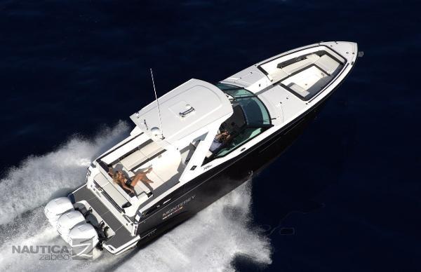 Monterey 385 SE (Novita) -3250-1900x1080-0