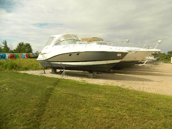 Rinker | New and Used Boats for Sale in OH