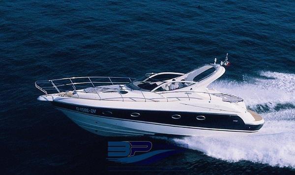 Salpa Nautica LAVER 38.5 salpa-laver-38-5-840_max
