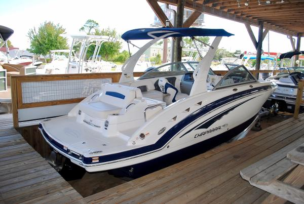 Chaparral 224 Sunesta Bowrider 2017-Chaparral-224-Sunesta-Bowrider-Boat-For-Sale