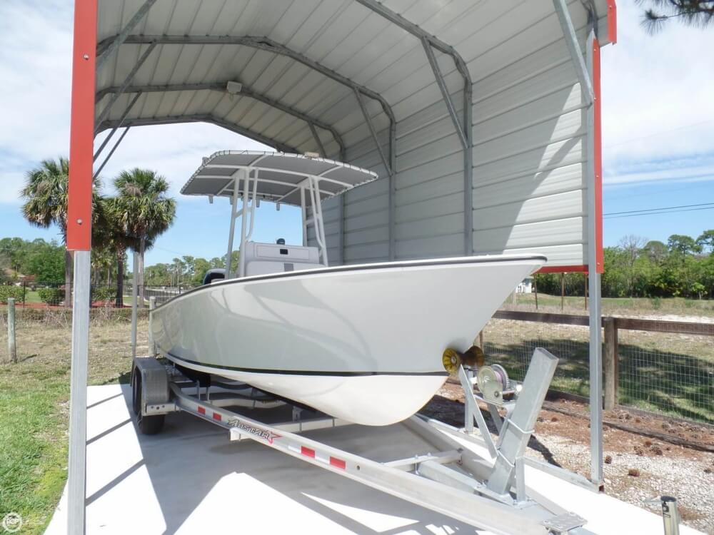 Sea Craft 20SF (Potter Hull) 1971 SeaCraft 20SF (Potter Hull) for sale in Loxahatchee, FL
