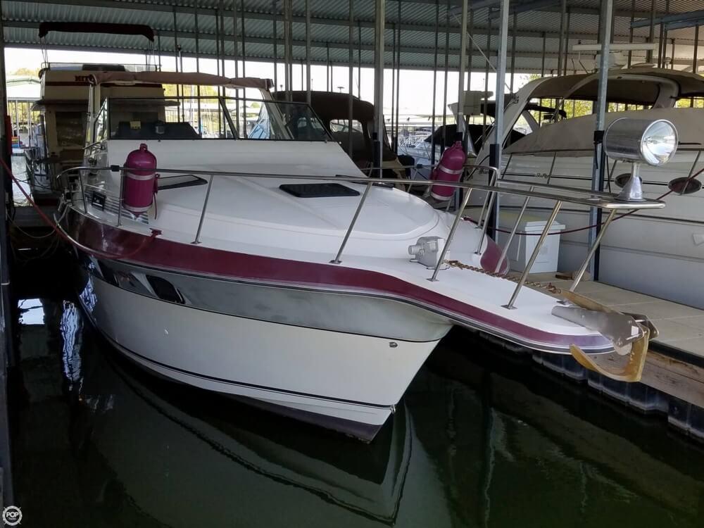 St Louis Boats Craigslist Autos Post