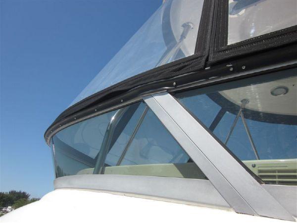 New EZ2CY Enclosure 2012