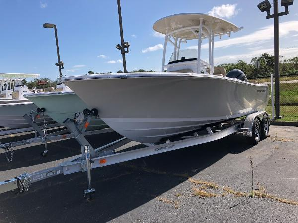 6392760_20171006110533713_1_LARGE?w=300&h=300 sportsman boats for sale boats com Sportsman 211 Heritage Live Well at bayanpartner.co