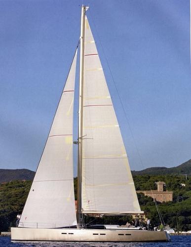 VISMARA 62