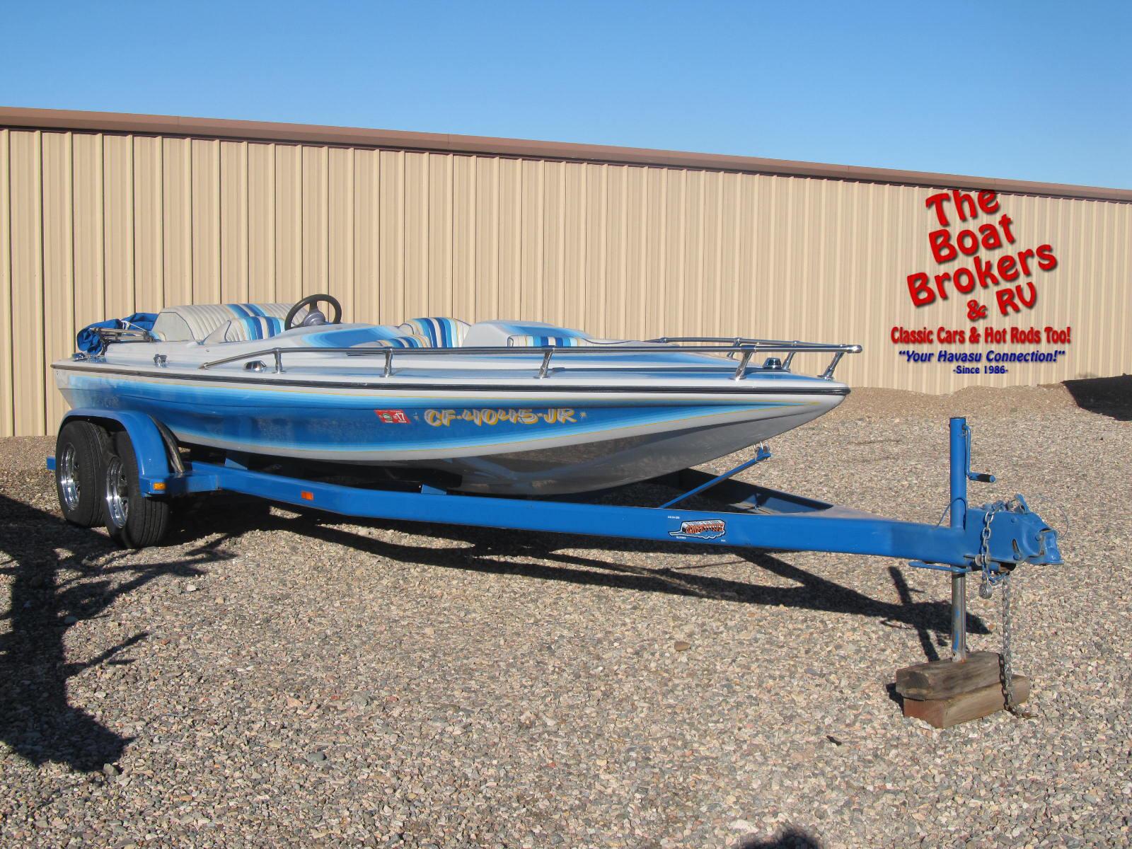 triumph boats for sale boats com rh boats com Triumph Fishing Boats Triumph Fishing Boats