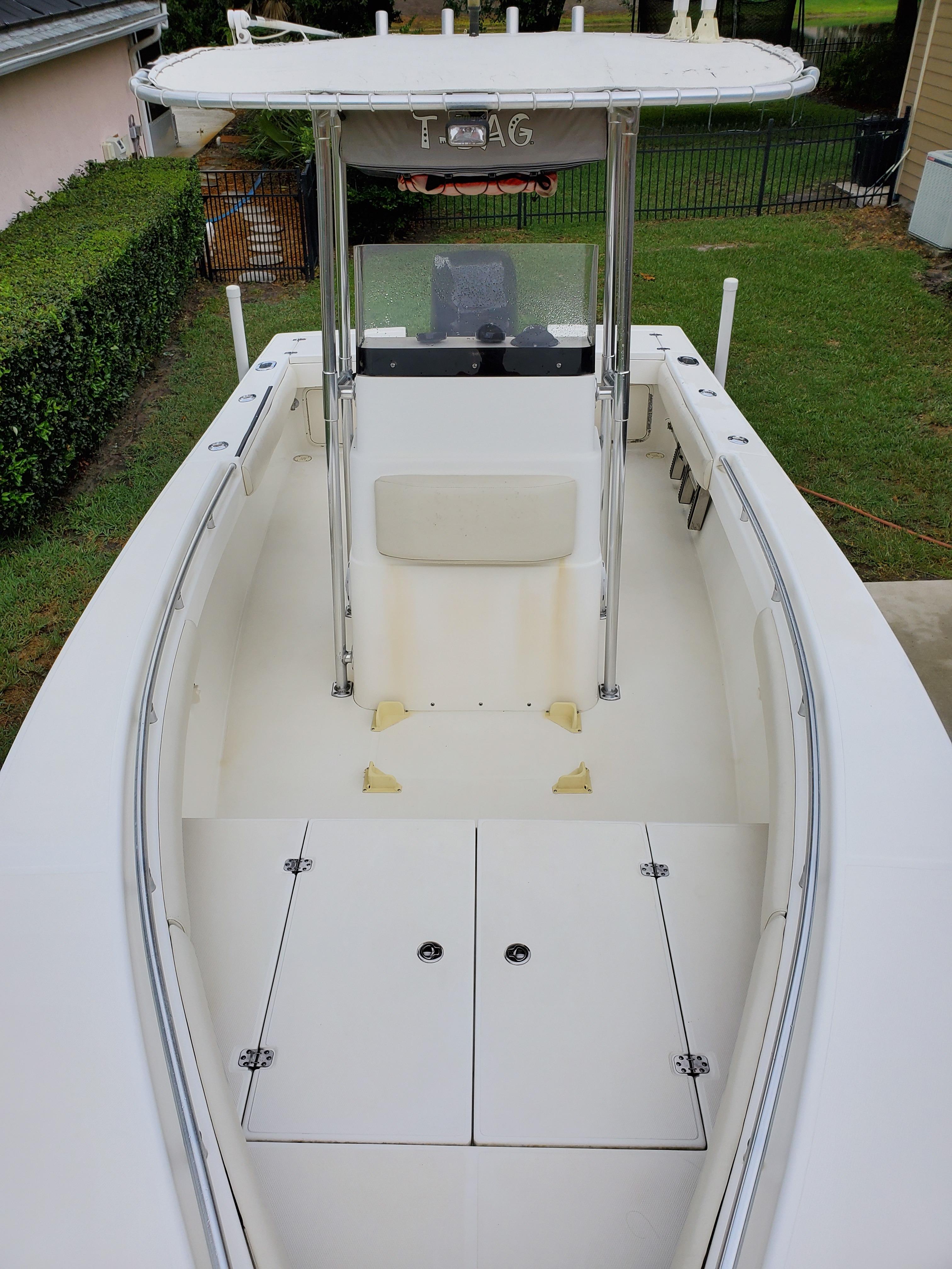 20 seacraft for sale craigslist