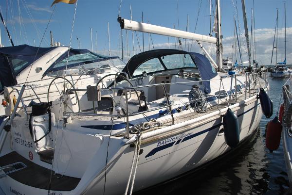Bavaria 43 Bavaria 43 msp256679 1