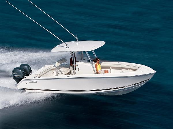 Jupiter 26 Fs boats for sale boats