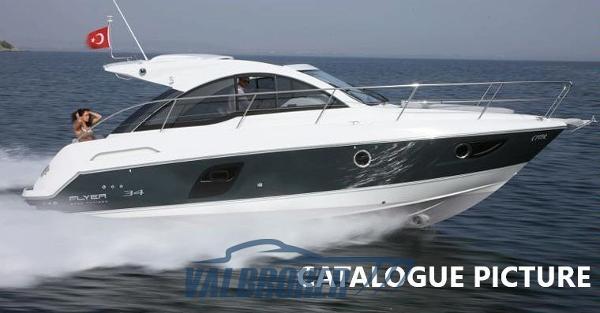 Beneteau FLYER 34 GT beneteau-flyer-gt-34-46689120131369666850506968514570x
