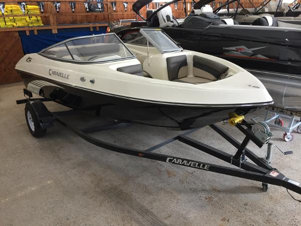 caravelle boats for sale in united states boats com rh boats com