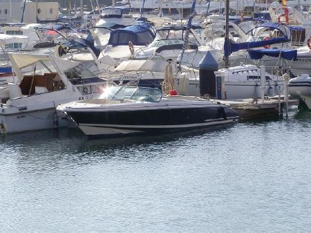 Chris Craft Launch 25 boats for sale - boats com