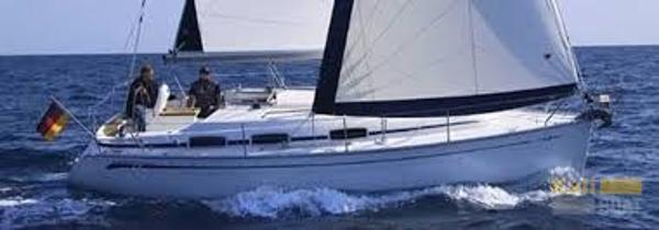 Bavaria 30 Cruiser images