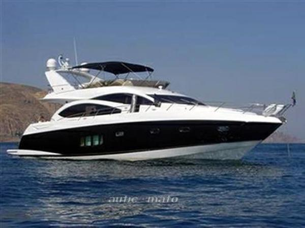 Sunseeker Manhattan 66 ( 4 Cabine phc75976_1-big.jpg