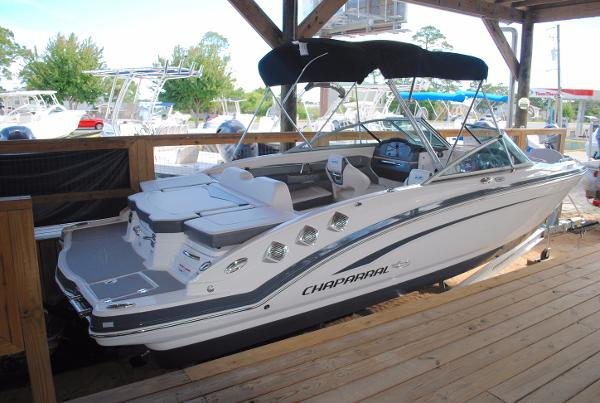 Chaparral 226 SSi Bowrider 2017-chaparral-226-ssi-for-sale