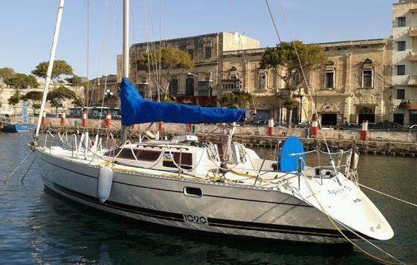 Kirie Feeling 10.90 Feeling 10.90 Malta
