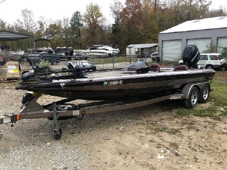 Bullet boats for sale in United States - boats com