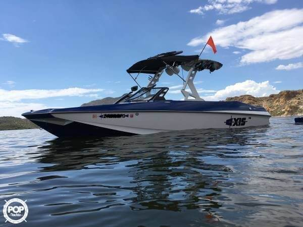 Axis A24 2017 Axis A24 for sale in Gilbert, AZ