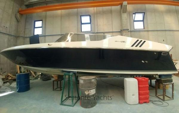 Riva St Tropez Riva St.Tropez - Agropoli (2) Sestante Yachts brokerage company