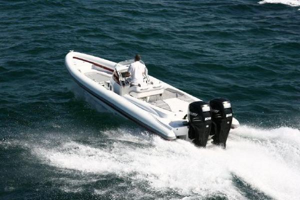 Airship 310