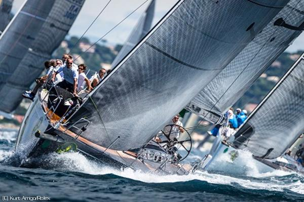 Sly Yachts SLY 53 SLY 53