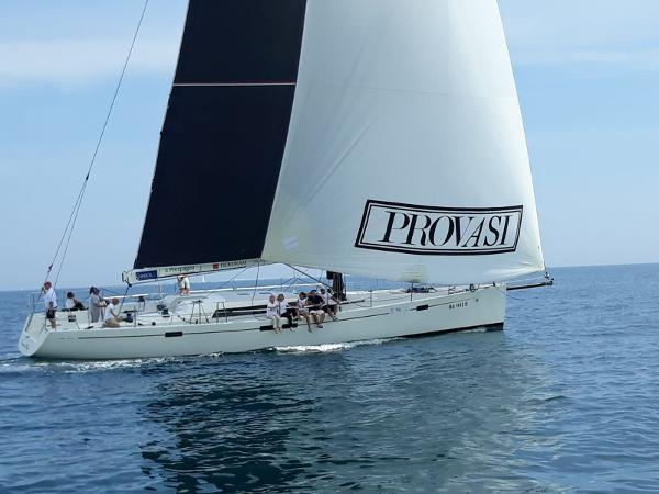 Custom C.N. Yacht 2000 Felci 61 21f1b24e-dee2-407c-9fda-e8e2bbaea8b0.jpeg
