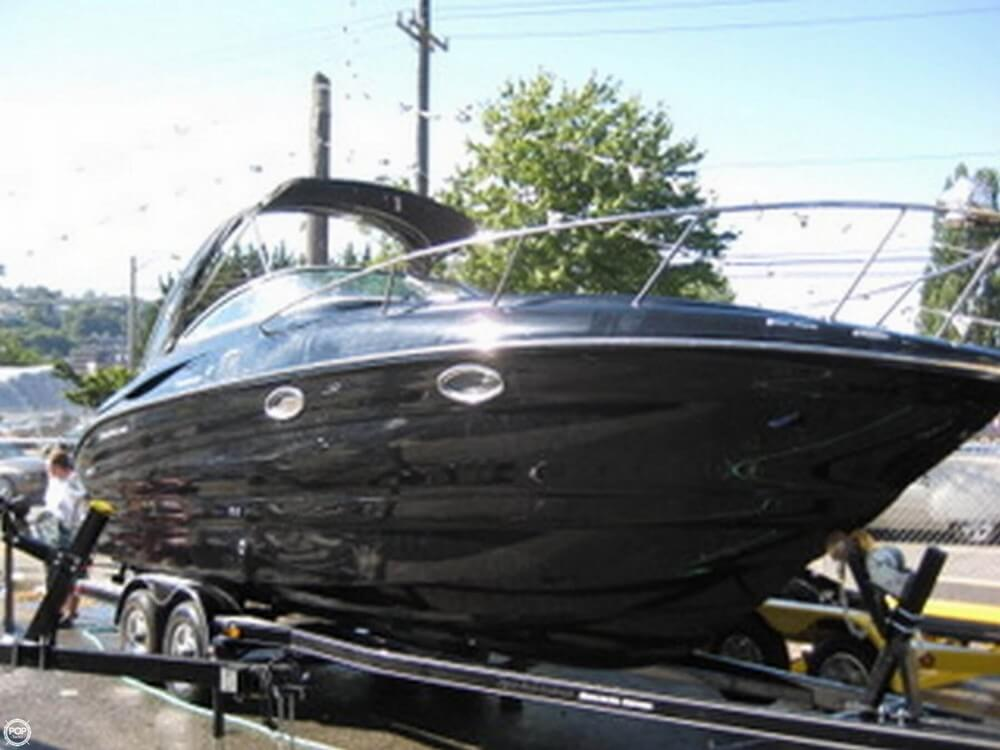 Crownline 275 CCR 2007 Crownline 28 for sale in Perry, KS