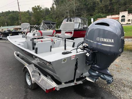 G3 Boats boats for sale in Pennsylvania - boats com