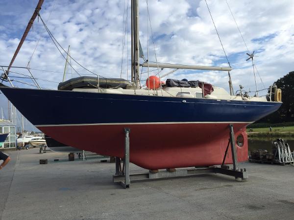 Barbican 35