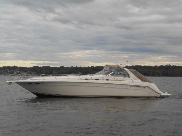 Sea Ray 500 Sundancer #1 Profile2.jpg