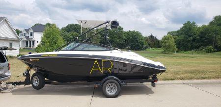 Yamaha boats for sale - boats com