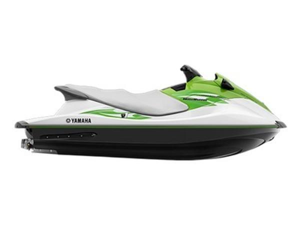Yamaha Boats V1®