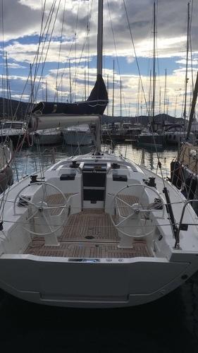 Italia Italia Yachts