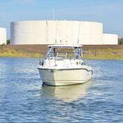 Boston Whaler 305 Conquest WA
