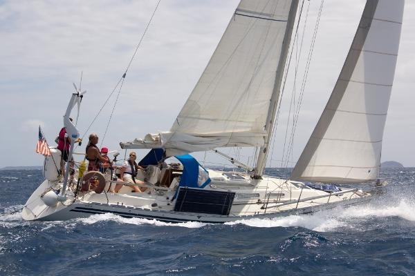 Granada Atlantica 375