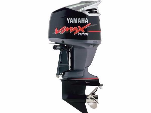 Yamaha Marine VZ175