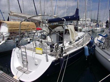 Dehler 34 Review Boats Com