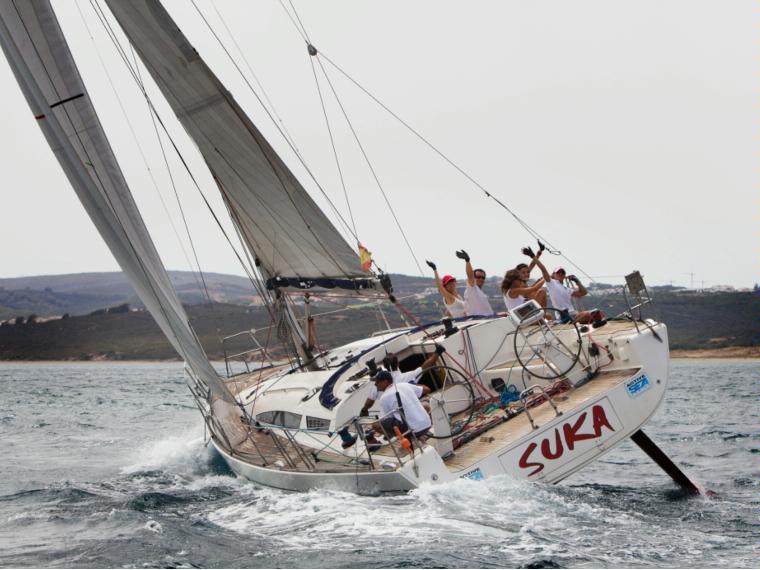 Elan marine Elan Performance 450
