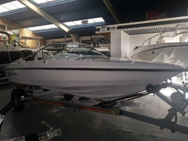 Fletcher Arrowflyte 14GTO Fletcher 14 Arrowflyte GTO