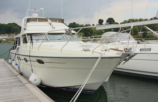 Princess 415 Princess 415 For Sale