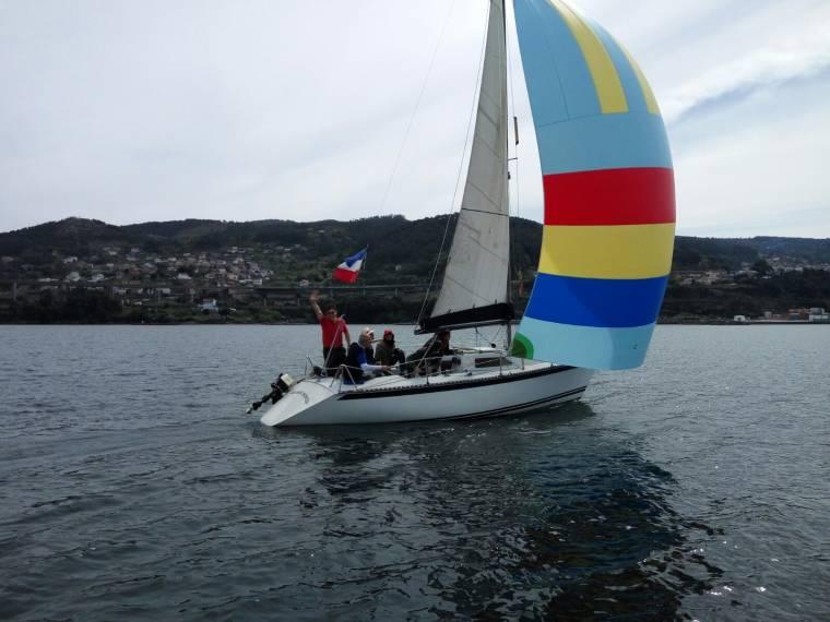 Gib'Sea Gibsea 80 Plus