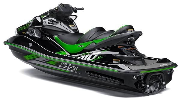 2015 Kawasaki Ultra 310LX, United States - boats.com