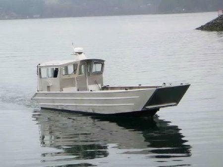 Passenger boats for sale - boats com