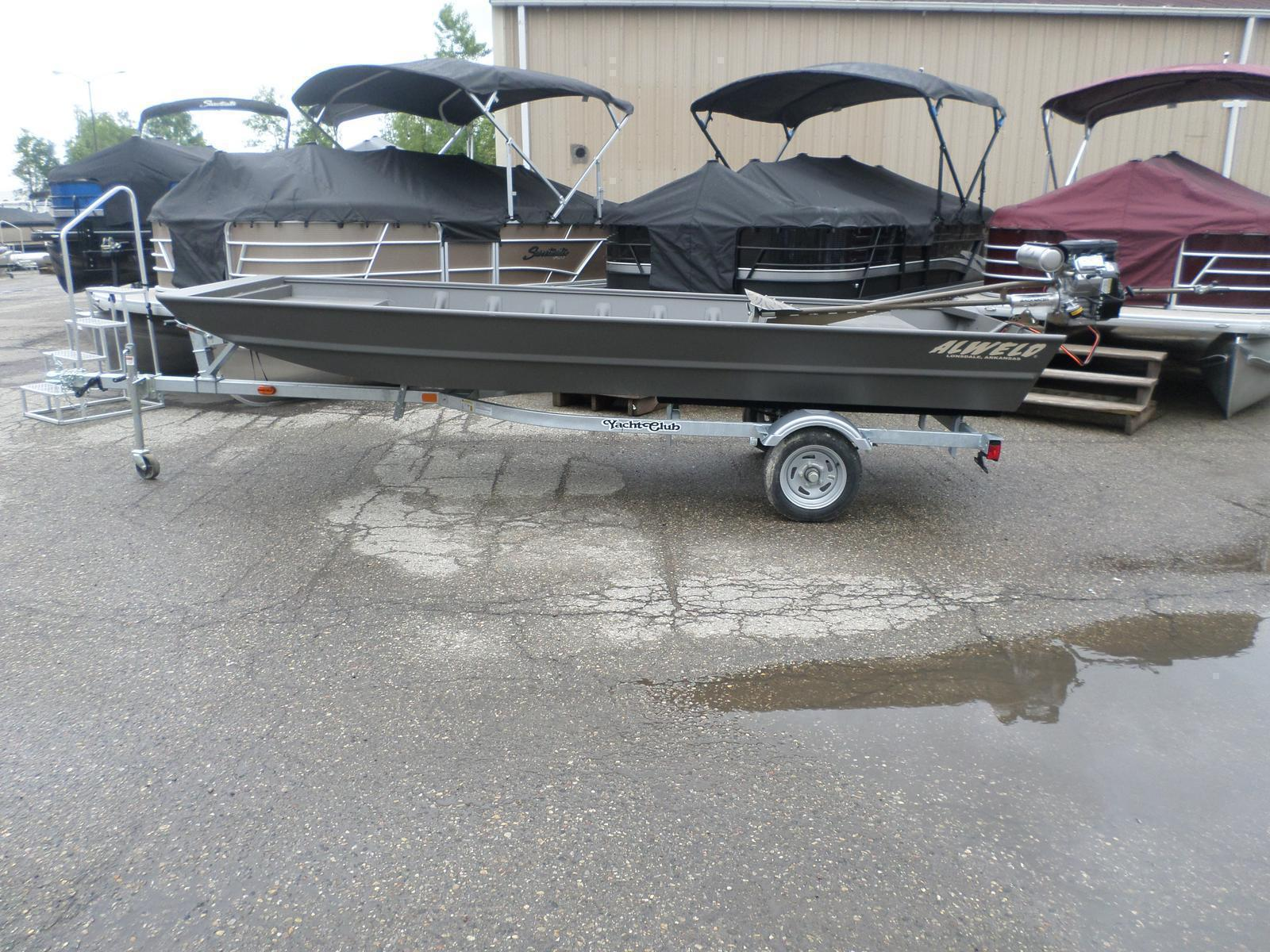 Alweld Boat Price List >> Alweld boats for sale in United States - boats.com