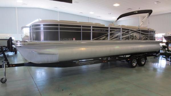 Bennington 2850 RCL