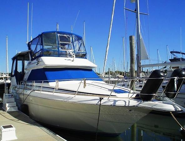 Sea Ray 380 Aft Cabin 1445615_1.jpg