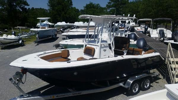 New and Used Boats for Sale in Charleston, OR