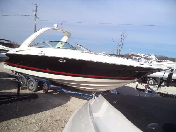 Bowrider | New and Used Boats for Sale in MI