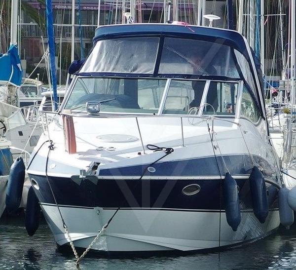 Cruisers 300 Cxi